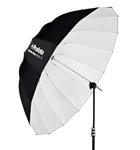 Profoto Umbrella Deep White XL (1.65m)