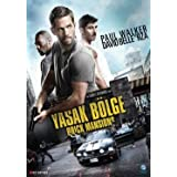 Brick Mansions - Yasak Bolge by Paul Greengrass