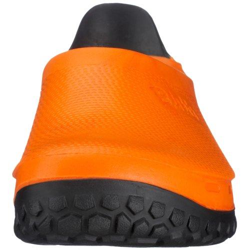 Birki Active Birki 0Active-Birki, Sabots mixte adulte Orange