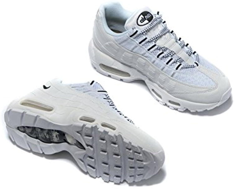 Durable shoes Schuhe Sneaker Max 95 Gymnastikschuhe Herren Damen Weiß