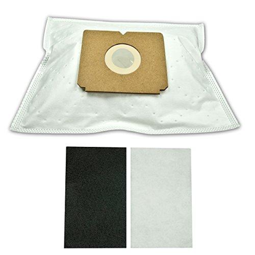 20-staubsaugerbeutel-4-filter-fur-bestron-abg100rbaeg-ce-2000-ce-power24grosse-28vampyr-ce-serieas-2