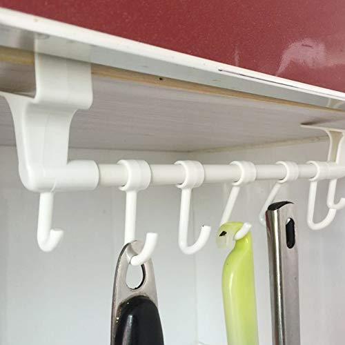 Möbel & Wohnen Streng Badezimmer Wc Toilet Small Handtuchhalter Seifenschale Italian Modern Design