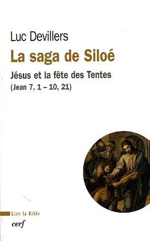 la-saga-de-silo-jsus-et-la-fte-des-tentes-jean-7-1-10-21