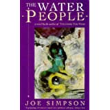 The Water People
