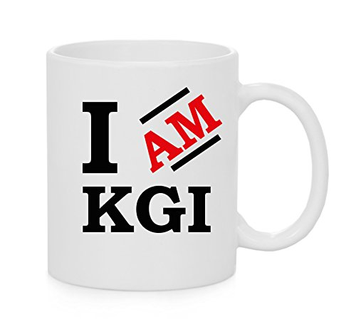 i-am-kgi-official-mug