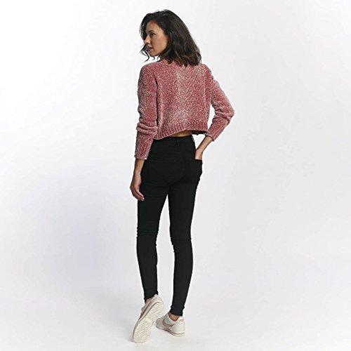 Only Femme Hauts / Sweat & Pull onlDicte Rose