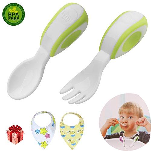 ammul-bambino-sicuro-trapano-set-posate-forchetta-e-cucchiaio-e-coltello-traine-per-bambini-6-mesi-a