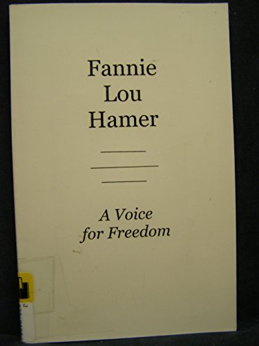 fannie-lou-hamer-a-voice-for-freedom