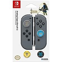 Hori - Grips Zelda (Nintendo Switch)