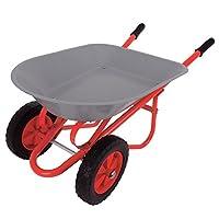 Bigjigs Toys Wheelbarrow