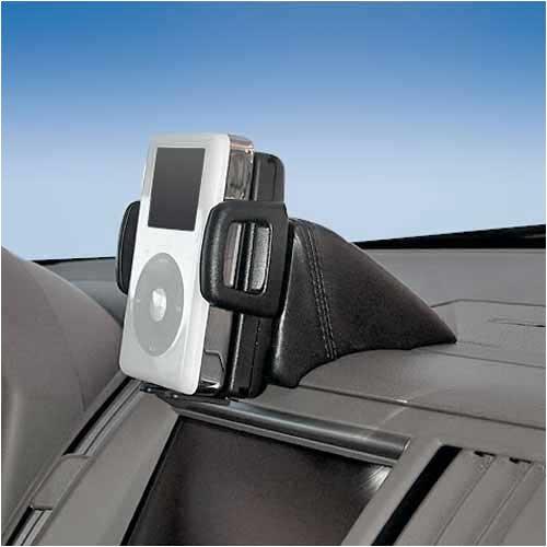 kuda-console-de-navigation-lhd-pour-navi-infiniti-fx-35-45-etats-unis-a-partir-de-2006-mobilia-cuir-