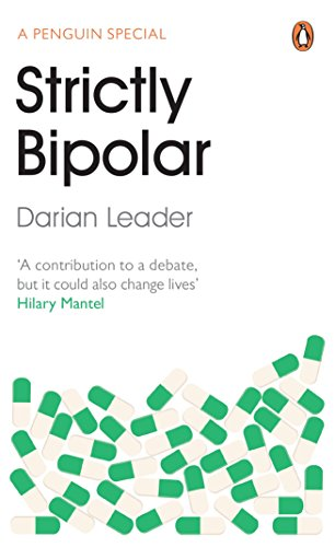 The Strictly Bipolar por Darian Leader