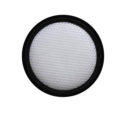 Altsommer 3PC Ersatz HEPA Filter für Proscenic P9 Staubsauger Teile Hepa-Filter - Hepa-filter-teil