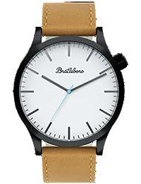 Reloj BRATLEBORO CARAMEL