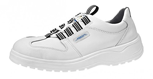 Work shoes 20347 - Safety Shoes Today