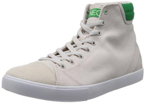 adidas , Herren Sneaker 43 EU