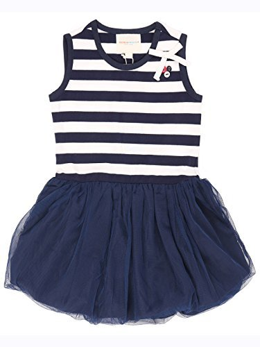 01ba694c7 Oceankids the best Amazon price in SaveMoney.es
