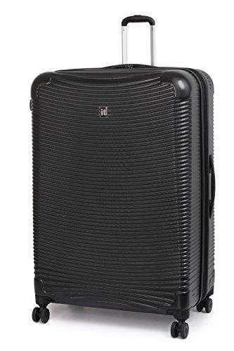 it-luggage-duralition-maletas-de-viaje-carcasa-rigida-con-fuelle-resistentes-a-los-aranazos-negro-ne