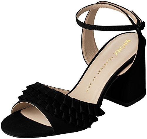 bronx-womens-bx-1254-bjaggerx-ankle-strap-sandals-black-black-4-uk-37-eu