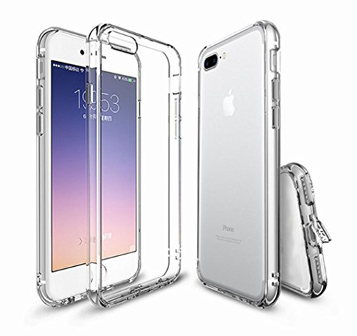 iphone-7-plus-caseguoyir08mm-ultra-slim-tpu-shockproof-iphone-cover-transparent-scratch-resistant-pr