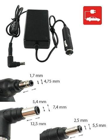 Chargeur pour FIC A420, 19.0V,