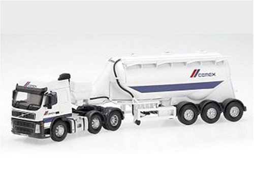 corgi-road-transport-hauliers-of-renown-volvo-fm-feldbinder-tanker-cemex-cc13518-limited-edition-col