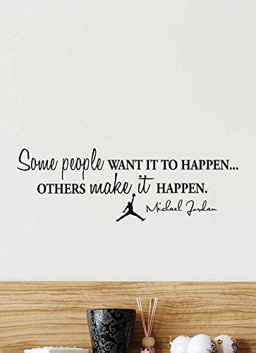 grand-some-people-want-it-to-happen-autres-make-it-happen-inspiration-basket-ball-michael-jordan-aut