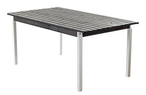 Terrassentische 160x90 Im Vergleich Beste Tische De