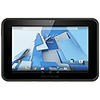 "HP 10 EE G1 Tablette tactile 10,1"" (25,4 cm) (32 Go, Android KitKat 4.4, Gris)"