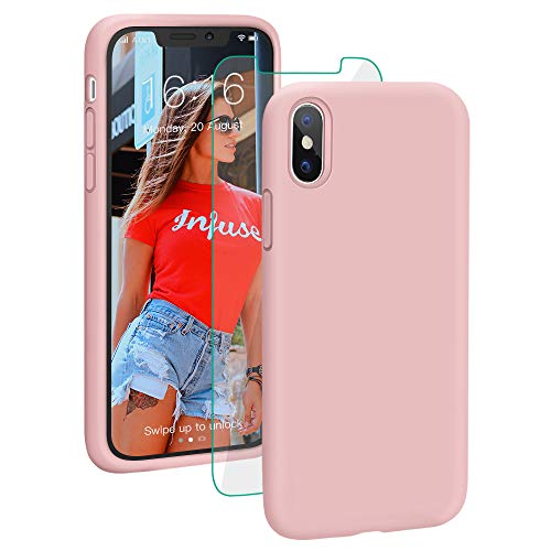 gorain case for iphone x/xs