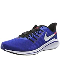 sports shoes f8f84 810d8 Nike Air Zoom Vomero 14, Chaussures de Running Homme