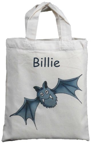personalised-bat-design-small-natural-cotton-halloween-gift-goody-bag-trick-or-treat