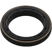 Crank Axle Corteco 12012045B Shaft Sealing Ring