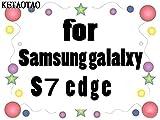 1Sac Ketaotao Batman Beyond Logo étuis de téléphone pour iPhone 4S 5C 5S 66S 78Plus X pour Samsung S5678Coque souple en caoutchouc TPU Coque en silicone PC + TPU blanc