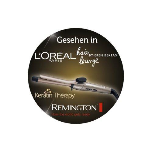 Remington CI8319 Lockenstab Keratin Therapy - 3