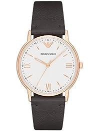 Emporio Armani Herren-Uhren AR11011