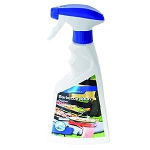 Campingaz 205643 Detergente Ecologico