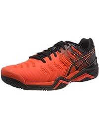 65d4ddf95eaba Amazon.it  47 - Scarpe da tennis   Scarpe sportive  Scarpe e borse