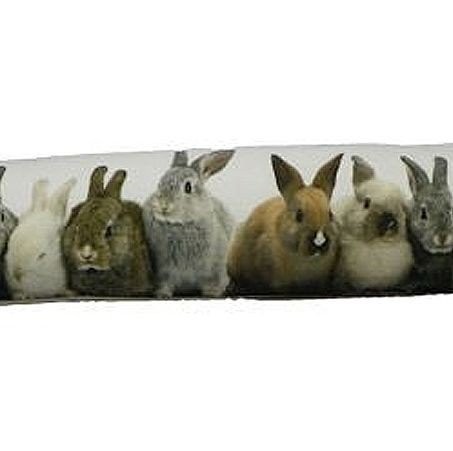 windstopper-rabbits-by-mars-more