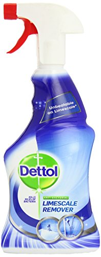 dettol-anti-bacterial-limescale-remover-500-ml-pack-of-3