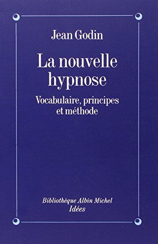 La Nouvelle Hypnose