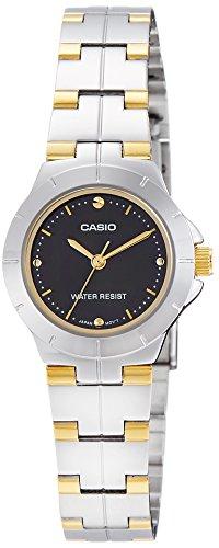 418PsXvZHBL - Casio Enticer Women LTP 1242SG 1CDF A906 watch