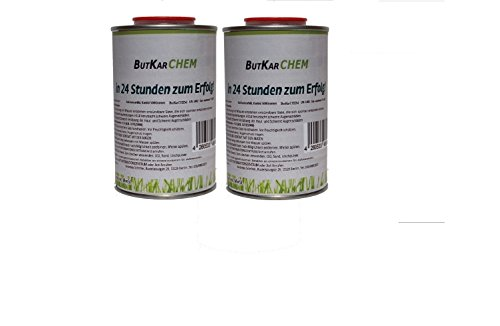 ButKarCHEM-1kg-4kg-Karbid-Carbid-Karbid-Gas-97-feste-Steine-Krnung-7-10