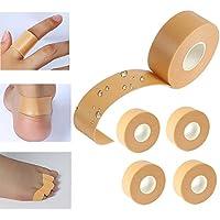 Fußpflege Aufkleber Für High Heels Fuß Anti-Blasen Anti-Schleifen-Aufkleber, Fußknöchel, Zehen, Wo Die Haut Ist... preisvergleich bei billige-tabletten.eu
