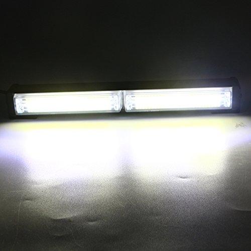 (Crystal Strobe Light)