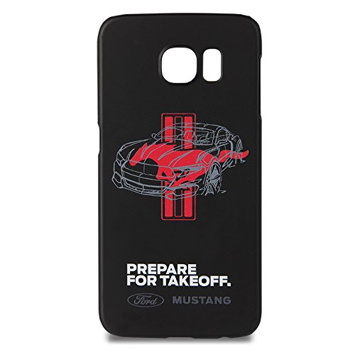 ford-mustang-smartphone-case-samsung-s6
