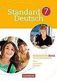 ISBN 3060618151