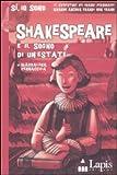 Shakespeare e il sogno di un'estate