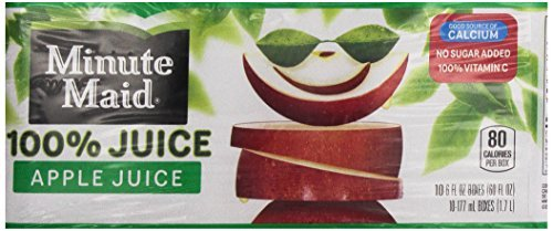 minute-maid-100-apple-juice-cartons-6-oz-10-ct-by-minute-maid