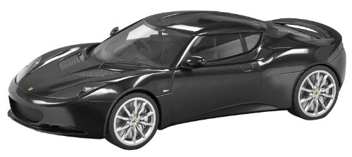 lotus-evora-s-starlight-black-143